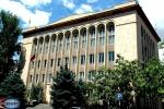 Սահմանադրական դատարանը գրանցել է ԱԺ Կանոնակարգ օրենքի վերաբերյալ ՀՀ նախագահի դիմումը