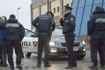 8-ամյա աղջնակի դաժան սպանությունը ցնցել է Վրաստանը