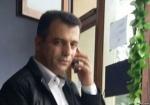 Բաքվում հետապնդել, ձերբակալել և անհայտ ուղղությամբ են տարել լրագրող Իքրամ Ռագիմովին