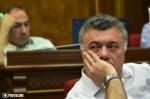 Հրաժարական տված վարչապետն արդյոք իրավունք ունի՞ որպես ԺՊ շարունակել ղեկավարել