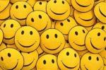 Երջանկության նախարարությանը սպասելիս