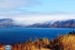 Սևանա լճի մակարդակը նախորդ տարվա հոկտեմբերի վերջի համեմատ ցածր է 1 սանտիմետրով