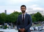 Տիգրան Ավինյանի օգնական. «Անցումային կառավարությունը տապալել է իր հանձնառությունը»