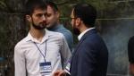 Дает ли команда Никола Пашиняна трещину: принципиальная позиция помощника вице-премьера