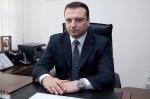 Էմիլ Տարասյանը նշանակվել է նախագահի աշխատակազմի ղեկավար
