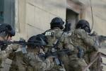 Ադրբեջանում չեզոքացվել է ահաբեկչություն նախապատրաստող երկու անձ