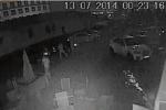 Գերմանիայում հայերի և ՀՀ դեսպանի մասին սկանդալային հրապարակում է եղել (լուսանկար)