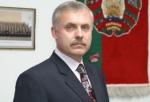 ՀԱՊԿ գլխավոր քարտուղարի պաշտոնը կարող է զբաղեցնել Բելառուսի ներկայացուցիչը. «Կոմերսանտ»