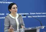 ՀՀ ԱԳՆ-ն չի հերքում, որ ՀԱՊԿ գլխավոր քարտուղարի պաշտոնում քննարկվում է Ստանիսլավ Զասի թեկնածությունը