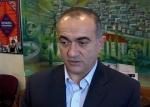 ՀՀ նախագահի խորհրդականը՝ Մայրապետյանի կալանավորման մասին (տեսանյութ)