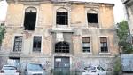 Ստամբուլի պատմական հայկական Խորենյան դպրոցի շենքը կարող է հյուրանոցի վերածվել