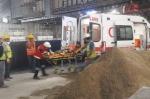 Ստամբուլի նոր օդանավակայանի կառուցման ընթացքում 30 բանվոր է զոհվել