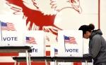 ԱՄՆ ընտրություններ․ Դեմոկրատները կվերահսկեն Ներկայացուցիչների պալատը