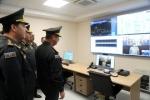 Հրամանատարաշտաբային վարժանքներ Ադրբեջանում՝ արբանյակային միջոցների կիրառմամբ