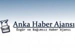 Թուրքական «Anka» լրատվական գործակալությունը դադարեցրել է գործունեությունը
