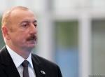 Алиев был готов принять участие в саммите ОДКБ в Астане в качестве гостя – «Коммерсантъ»