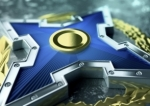 ՀԱՊԿ գլխավոր քարտուղարի թեկնածությունը վերջնականապես կորոշվի Սանկտ Պետերբուրգում