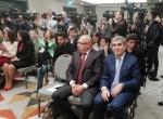 «ՀՀԿ-ն ու ՔՊ-ն կարող են դաշինք կնքել»․ Արամ Սարգսյան