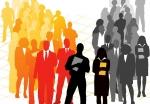 Ո՞ր քաղաքական ուժն է հստակ հայատարարելու, թե իշխանության գալուց հետո քանի աշխատատեղ է խոստանում ստեղծել