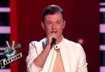 Սերգեյ Հարությունովի փայլուն կատարումը հիացրել է ռուսական «Голос»-ի բոլոր մարզիչներին