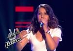 Սոնա Դունոյանը հայկական երգ է կատարել ռուսական «Голос»-ում