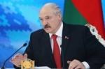 Армения возглавляет ЕАЭС и ОДКБ, очень большая нагрузка на страну, которая находится на переходном периоде – Лукашенко (видео)