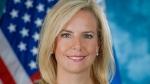 Президент США увольняет главу МВБ из-за мигрантов