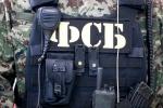 Ադրբեջանցի լրագրողին ՌԴ-ում լրտեսության մեջ են կասկածում