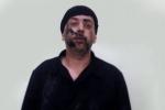 Инсценировка судебного процесса над попавшим в азербайджанский плен Кареном Казаряном является грубейшим нарушением международного гуманитарного права – МИД Армении (видео)