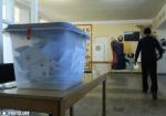 ԱԺ արտահերթ ընտրություններին արտերկրից կքվեարկի 729 ՀՀ քաղաքացի