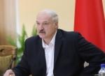 Հայաստանի ԱԳՆ-ն «ոչ կոռեկտ» է որակում Լուկաշենկոյի քննարկումը Ադրբեջանի դեսպանի հետ (տեսանյութ)