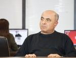 Երվանդ Բոզոյան. «Հին մեթոդներով նոր Հայաստան կառուցելը ոչ միայն անպատվաբեր է, այլև վտանգավոր»