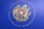 Заявки в ЦИКпредставили11 политических сил (видео)