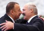 Ալիև. Ադրբեջանը կշարունակի ռազմական համագործակցությունը Բելառուսի հետ