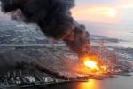 Ադրբեջանի Սամուխի էլեկտրակայանում պայթյուն է գրանցվել