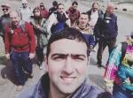 Գևորգ Աճեմյանը պարզաբանել է, թե ինչու է դուրս եկել ՔՊ-ից (տեսանյութ)