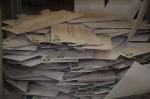 Վրաստանում նախագահական ընտրությունների երկրորդ փուլը տեղի կունենա նոյեմբերի 28-ին