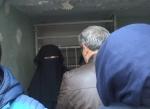 Աթաթուրքի հիշատակը վիրավորած տիկինն ազատ է արձակվել
