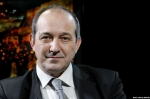 Ռուսաստանցի փորձագետ․ ՀԱՊԿ գլխավոր քարտուղարի հարցը ի օգուտ Հայաստանի դիրքորոշման չի կարող կարգավորվել