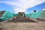 Ինչու Նոր Հայաստանում չլինի նոր ստանդարտներով հանք