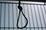 Իրանում կախաղան է հանվել «ոսկիների սուլթանը»