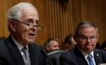 Сенаторы США предложили приостановить продажу оружия Саудовской Аравии
