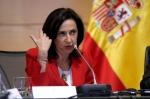 Испания поддержала идею отдельной от США общеевропейской армии (видео)