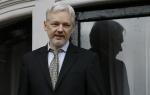 Джулиану Ассанжу предъявили обвинения в США