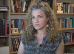 «Նոր Հայաստան առանց կանանց չենք կարող կառուցել». Լեռնա Էքմեքչիօղլու