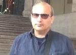 «Նիկոլ՝ վարչապետ»․ «հեղափոխության» ինտելեկտուալ ինքնասպանությունը