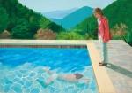 Установлен новый рекорд цены на картины современных художников