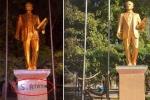 Թուրքիայում Աթաթուրքի արձանը պղծելու համար պատանիներ են ձերբակալվել