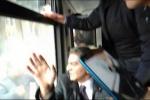 Ադրբեջանում ընդդիմադիր գործիչներ են ձերբակալվել