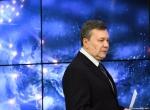Ուկրաինայի նախկին նախագահը վնասվածքներ է ստացել և տեղափոխվել հիվանդանոց